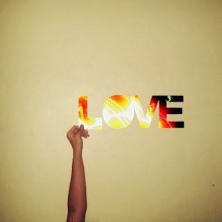photos amour