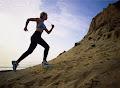Tips para fortalecer los huesos