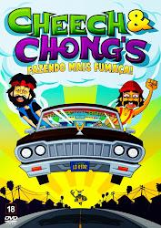 Baixe imagem de Cheech e Chong's: Fazendo Mais Fumaça! (Dual Audio) sem Torrent