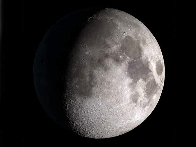 La Hora Del Sapo Rpp 9 Fases Del Ciclo Lunar Novilunio