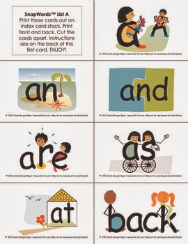 http://www.teacherspayteachers.com/Product/SnapWords-Sight-Word-List-A-Pocket-Chart-Cards-683884