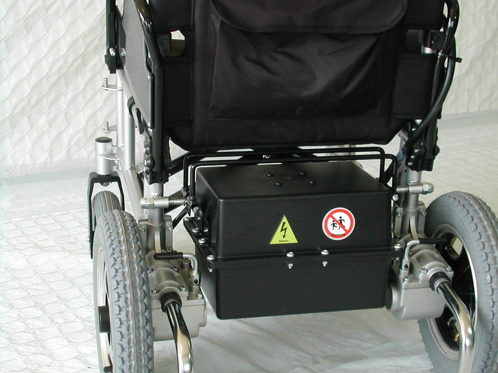 Sedie A Rotelle Leggere : Sedie a rotelle per anziani leggere bukadar galleria di