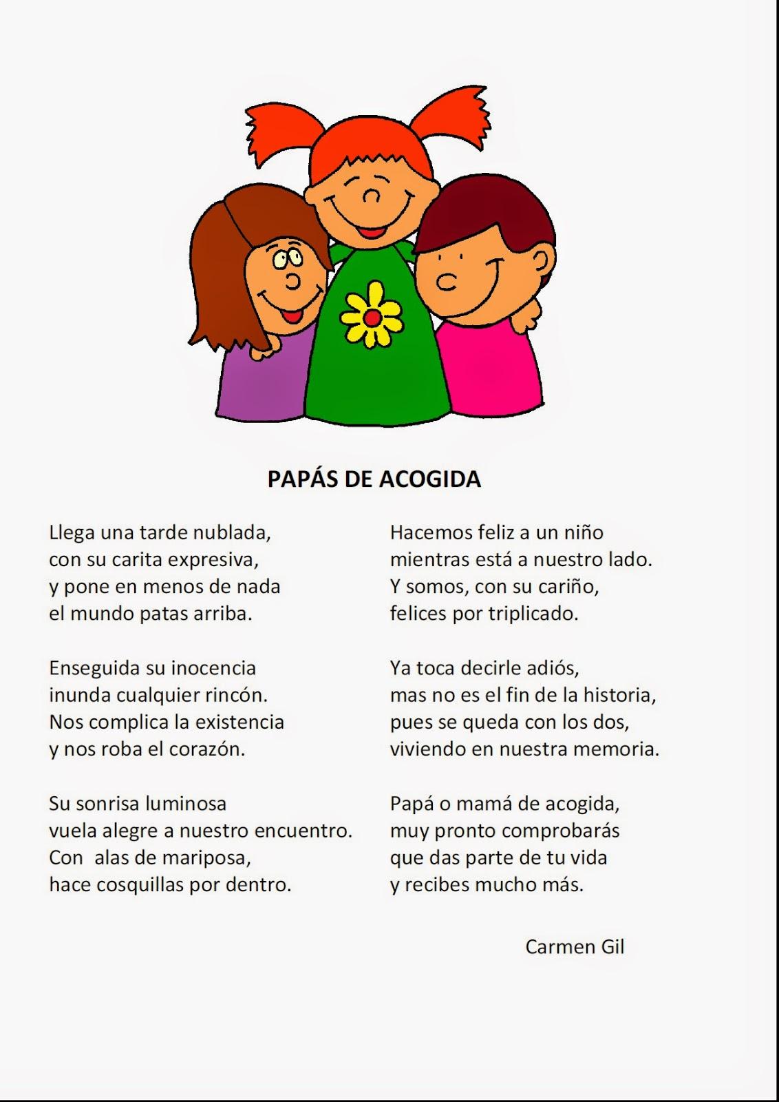 Frases Para Una Maestra De Parvulos