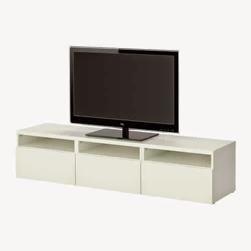Meuble tv ikea meuble d coration maison - Ikea meuble tv angle ...