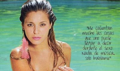 http://interglobosfera.blogspot.com/2012/01/lorena-rojas-revista-h ...