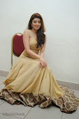 Pranitha Subhash Photos at Pandavulu Pandavulu Tummeda Audio-thumbnail-10