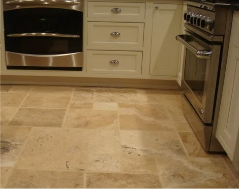 What Is A Travertine What Is Travertine Tile  Durangotravertine
