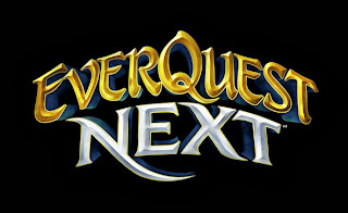everquest next logo