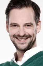 Simone Langendörfer und Helga König im Gespräch mit Maximilian von Düring