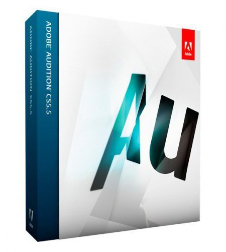 adobe audition 3.0 free download full version