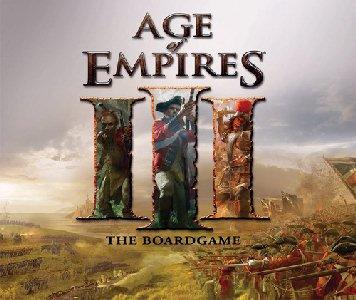 http://2.bp.blogspot.com/-lVTVEMoCZPA/TlSlO1_rOpI/AAAAAAAAAPI/GZ9f0gMrcx4/s1600/empires.jpg