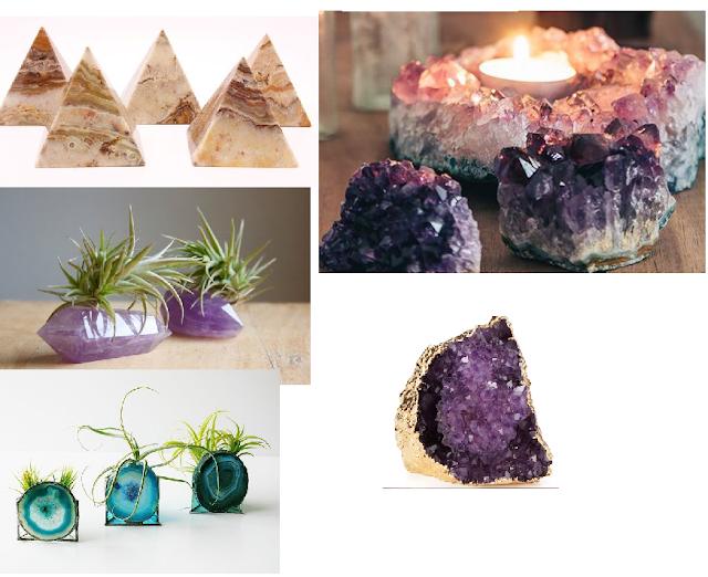 velas-pedra-boho-hippie-chique-clássico-plantas-colorido-pedras-decoração-decor-home-decorar