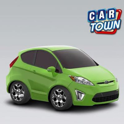 Car Town New Codes 2013.html | Autos Weblog