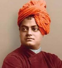 Swami vivekanad ke anmol vichar hindi men
