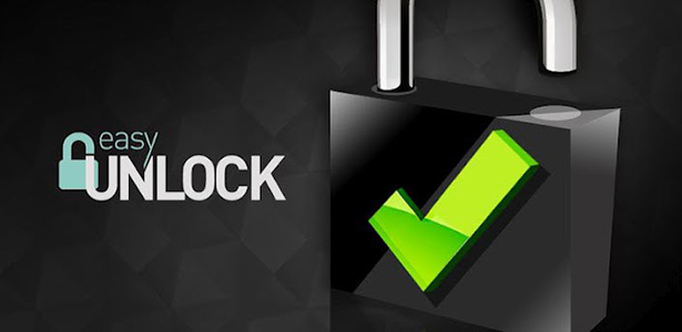 Unlock Phone Via Imei