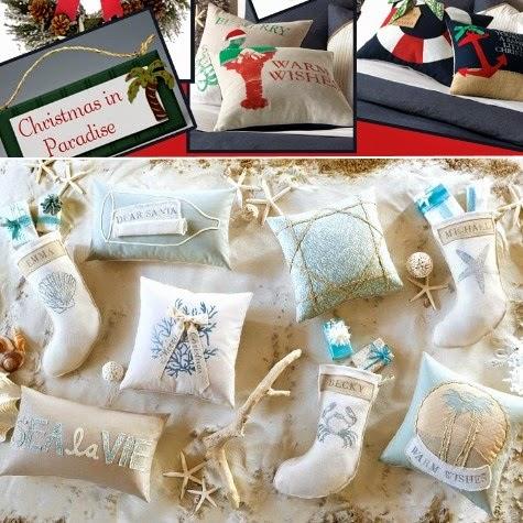Outer Banks Trading Group Christmas