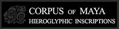 Corpus of Maya
