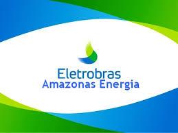Gabarito-prova-Eletrobras-Amazonas