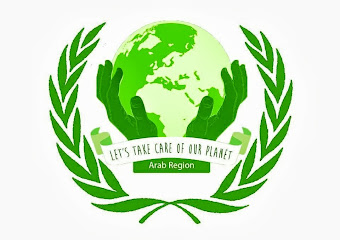 Lets take care of the planet