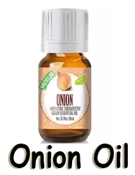 Onion juice For Thinning Gray Hair, Onion Oil, Onion Juice, Gray Hair, Gray Hair Solutions,