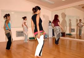 Belly Dancing Classes In Long Beach Ca
