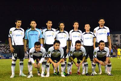 sukan,bola sepak,piala FA,bola sepak terengganu 2011,bola sepak terengganu,ashaari