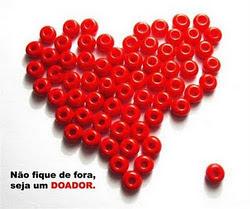 Doe... * Amor...