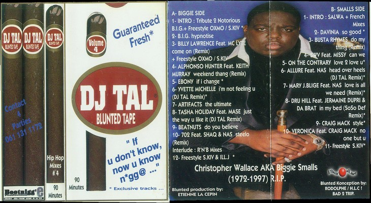 Dj_Tal_Blunted_Tape_4.jpg