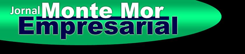 Jornal Monte Mor Empresarial