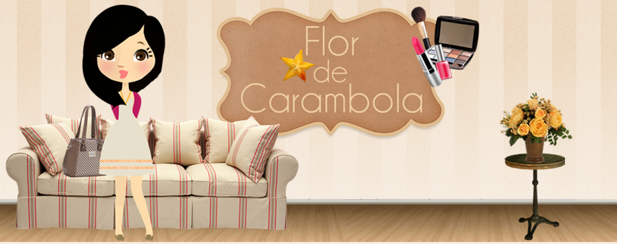 http://flordecarambola2013.blogspot.com.br/