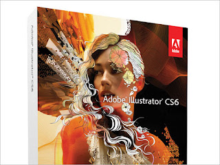 Adobe Illustrator CS6 16.0.0 Portable