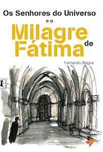 2ª Edição, Ilustrada