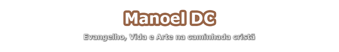Manoel DC