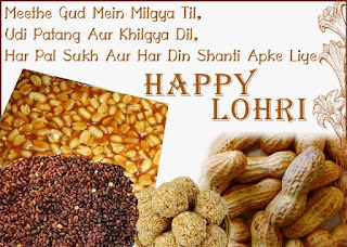 Happy-Lohri-Pictures-for-Family
