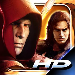 Dungeon+Hunter+2+HD+S+Symbian%255E3.jpg