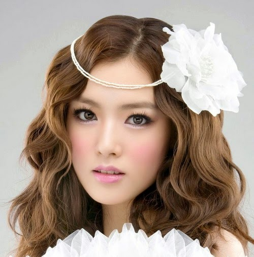 best-asian-bridal-hair-and-makeup