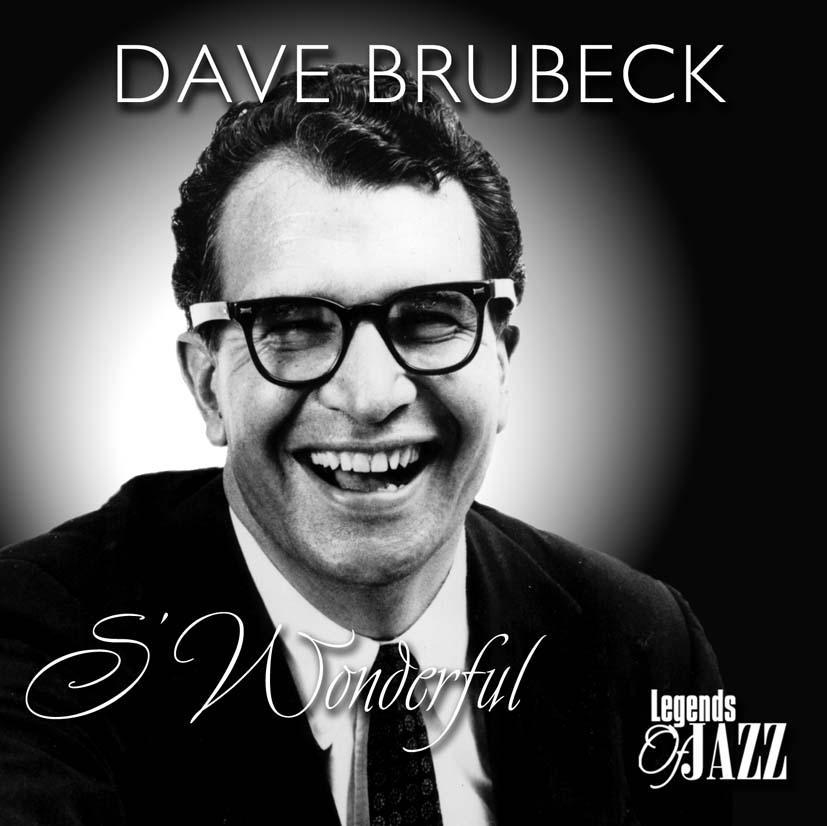 Dave Brubeck Net Worth