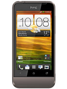 Price of Ufone Mobile Ufone HTC One V