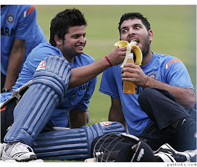 Funny Cricket Wallpapers by Cool Wallpapers