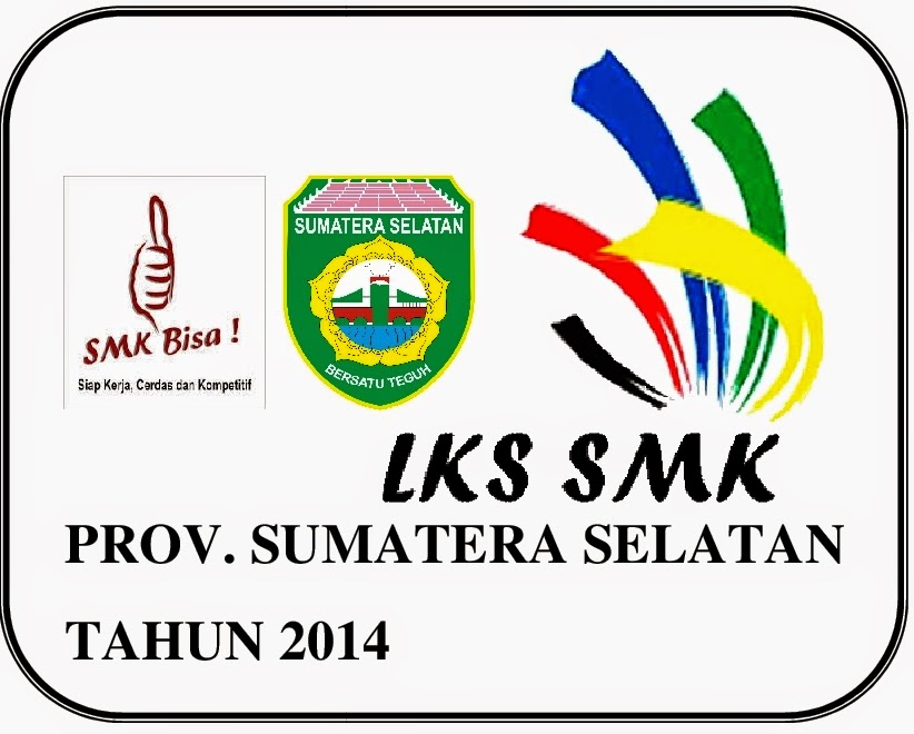 Download Soal Lomba Lks Nasional 2014 Anugerah Dino