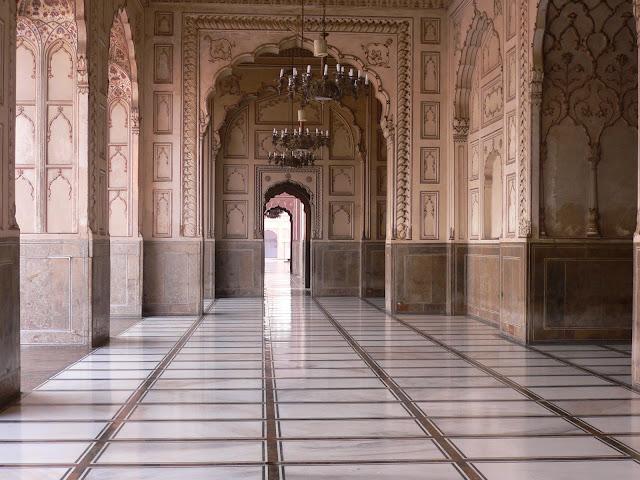 Masjid HD
