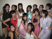 Catwalk Girls ♥