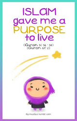 tujuan hidup?