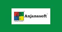 Anjanasoft-walkin-for-freshers-november-2015