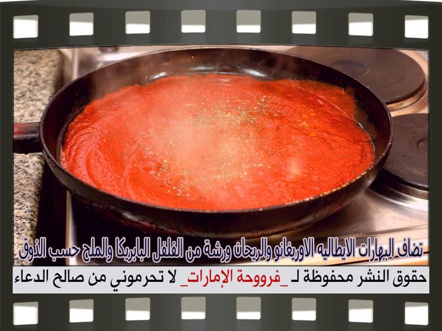 http://2.bp.blogspot.com/-lVlzXA7Soek/VJf2DXP4A_I/AAAAAAAAEKo/Hp9adWqq1L4/s1600/18.jpg