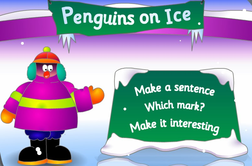 http://www.bbc.co.uk/schools/starship/english/games/penguins_on_ice/big_no_sound/full2.shtml