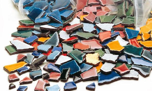Image result for un tassello dal mosaico delle verità