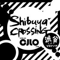 Shibuya Crossing  To Feature DaizyStripper, Rose Noire And Others!