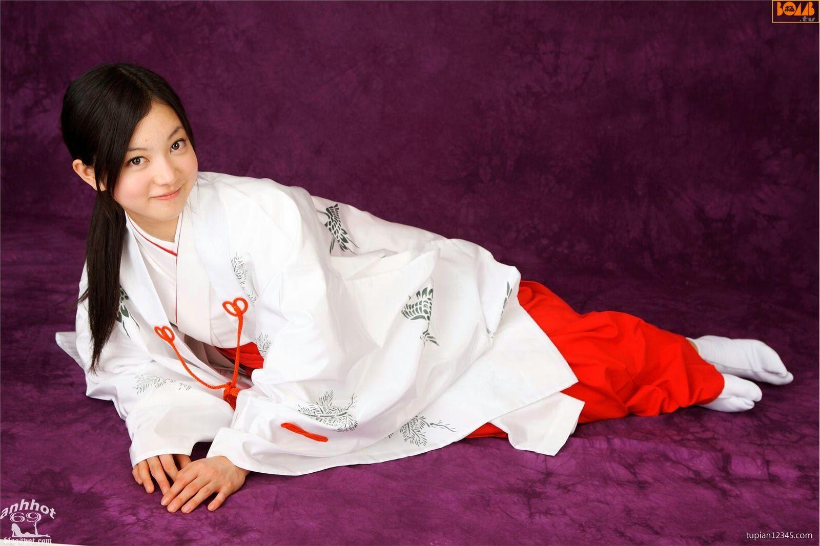 maari-nakashima_1-110F5105453-50