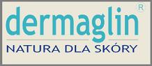 Dermaglin - współpraca
